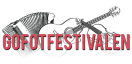 Gofot Festivalen